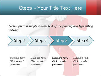 0000074053 PowerPoint Template - Slide 4
