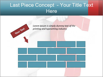0000074053 PowerPoint Template - Slide 46