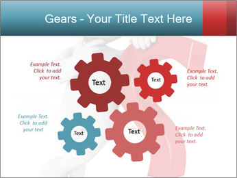 0000074053 PowerPoint Template - Slide 47