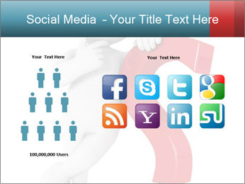 0000074053 PowerPoint Template - Slide 5