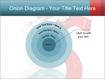 0000074053 PowerPoint Template - Slide 61