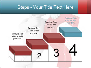 0000074053 PowerPoint Template - Slide 64