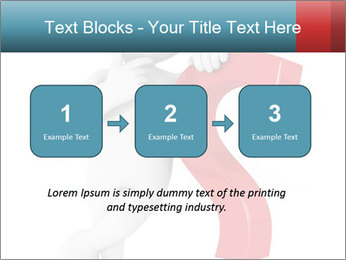 0000074053 PowerPoint Template - Slide 71