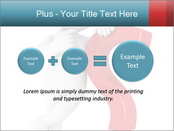 0000074053 PowerPoint Template - Slide 75