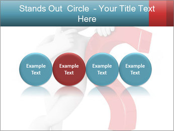 0000074053 PowerPoint Template - Slide 76