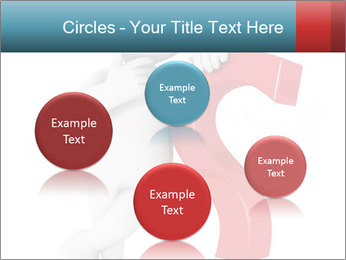 0000074053 PowerPoint Template - Slide 77