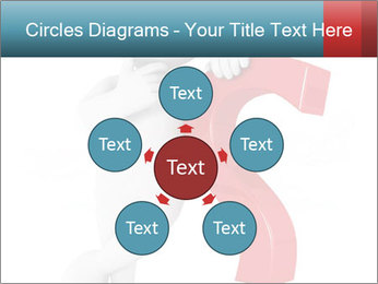 0000074053 PowerPoint Template - Slide 78