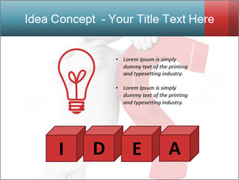 0000074053 PowerPoint Template - Slide 80