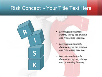 0000074053 PowerPoint Template - Slide 81