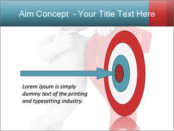 0000074053 PowerPoint Template - Slide 83