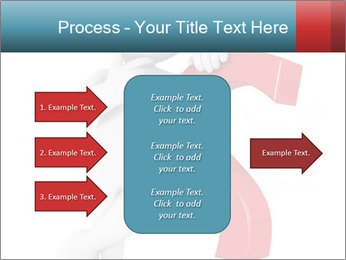 0000074053 PowerPoint Template - Slide 85