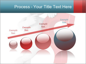 0000074053 PowerPoint Template - Slide 87