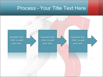 0000074053 PowerPoint Template - Slide 88