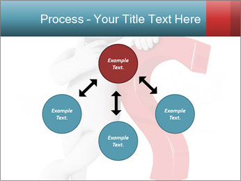 0000074053 PowerPoint Template - Slide 91