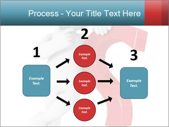 0000074053 PowerPoint Template - Slide 92