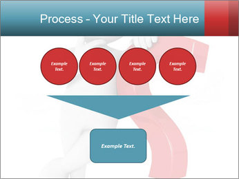 0000074053 PowerPoint Template - Slide 93