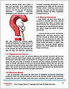 0000074053 Word Template - Page 4