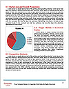 0000074053 Word Template - Page 7