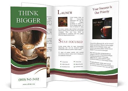 0000074054 Brochure Templates