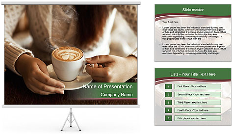 0000074054 PowerPoint Template