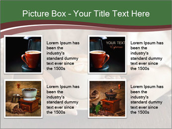 0000074054 PowerPoint Templates - Slide 14