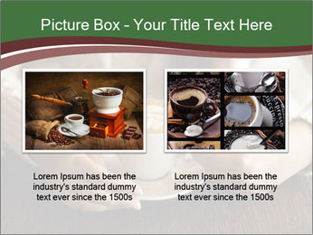 0000074054 PowerPoint Templates - Slide 18