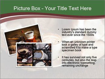 0000074054 PowerPoint Templates - Slide 20