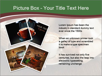 0000074054 PowerPoint Templates - Slide 23