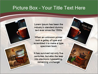 0000074054 PowerPoint Templates - Slide 24