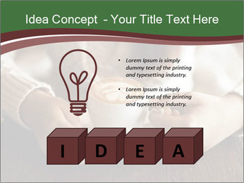 0000074054 PowerPoint Templates - Slide 80