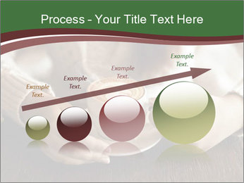 0000074054 PowerPoint Templates - Slide 87