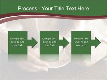 0000074054 PowerPoint Templates - Slide 88
