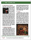 0000074054 Word Template - Page 3