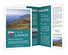 0000074055 Brochure Templates