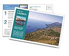 0000074055 Postcard Templates