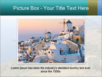 0000074055 PowerPoint Template - Slide 15