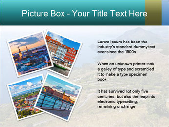 0000074055 PowerPoint Template - Slide 23