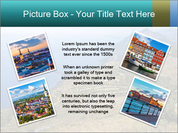 0000074055 PowerPoint Template - Slide 24