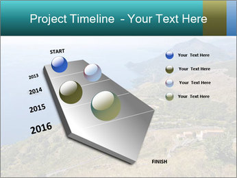 0000074055 PowerPoint Template - Slide 26