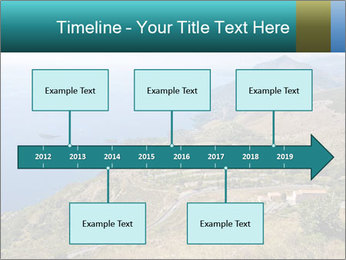 0000074055 PowerPoint Templates - Slide 28