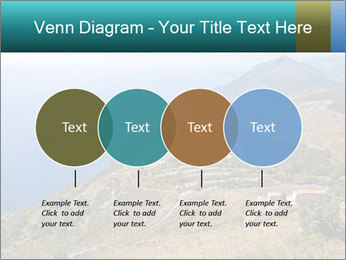 0000074055 PowerPoint Templates - Slide 32
