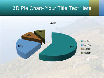 0000074055 PowerPoint Template - Slide 35