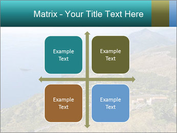 0000074055 PowerPoint Templates - Slide 37
