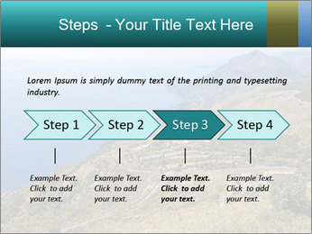 0000074055 PowerPoint Templates - Slide 4