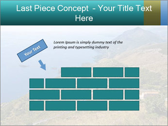 0000074055 PowerPoint Template - Slide 46