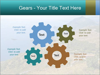 0000074055 PowerPoint Templates - Slide 47