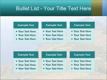 0000074055 PowerPoint Templates - Slide 56