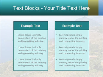 0000074055 PowerPoint Templates - Slide 57