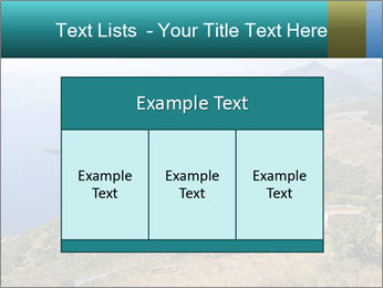 0000074055 PowerPoint Templates - Slide 59