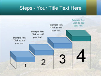 0000074055 PowerPoint Template - Slide 64